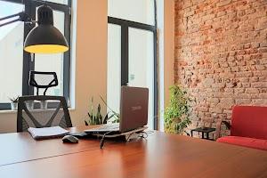 Kamara - İstiklal - Sanal Ofis / Hazır Ofis