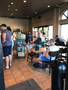 Starbucks maui hawaii