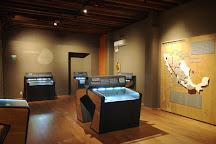 Museo Numismatico Nacional, Mexico City, Mexico