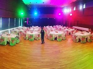 dj *evin - DJ für Hochzeiten, private Partys und Firmen-Events