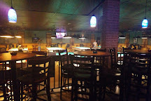 Miscue Lounge, Fort Myers, United States