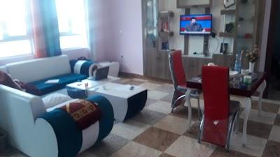 هتل کاخ Kakh Hotel