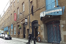 Donmar Warehouse, London, United Kingdom