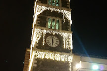 Cattedrale di Sant'Agapito, Palestrina, Italy
