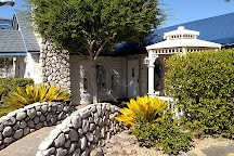 Graceland Wedding Chapel, Las Vegas, United States