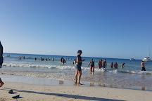 Macao Beach, Punta Cana, Dominican Republic