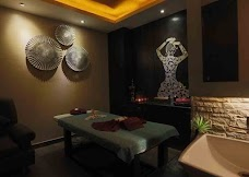 Decent Spa Gurgaon - Massage Center in Gurgaon