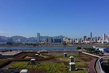 Hung Hom, Hong Kong, China