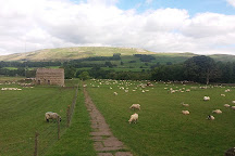 Dales Countryside Museum, Hawes, United Kingdom