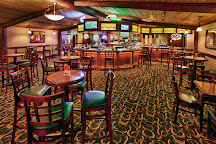 Lucky 7 Casino & Hotel, Smith River, United States