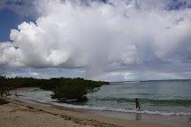 Playa de los Alemanes, Puerto Ayora, Ecuador