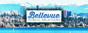 Bellevue Public Relations - Branding -