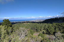 Jacks Peak County Park, Monterey, United States