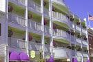 Lilac Tree Spa