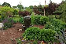Calgo Gardens, Howell, United States