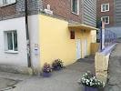 Городская поликлиника № 6, улица Цивилева на фото Улана-Удэ