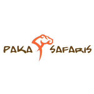 Paka Safaris