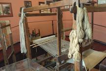 Museo Storico di Gradara, Gradara, Italy