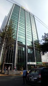 Banco Falabella 2
