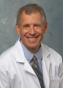 Alan M. Kozarsky, M.D.