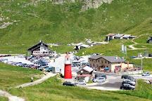 Oberalp Pass, Andermatt, Switzerland