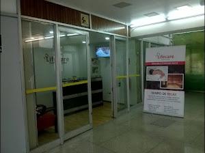 Lifecare Esthetic Center 0