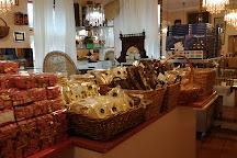 Olimje Chocolate Shop, Podčetrtek, Slovenia