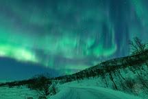 Northern Soul Adventures, Tromso, Norway