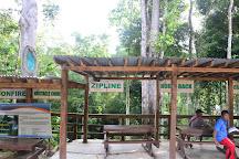 Mapawa Nature Park, Cagayan de Oro, Philippines
