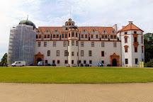 Herzogschloss Celle, Celle, Germany