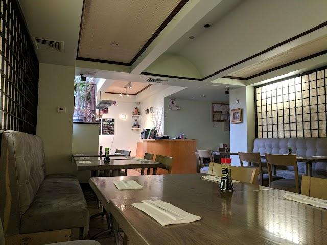 Takemura | Japanese Restaurant