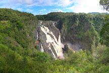 Barron Falls, Kuranda, Australia