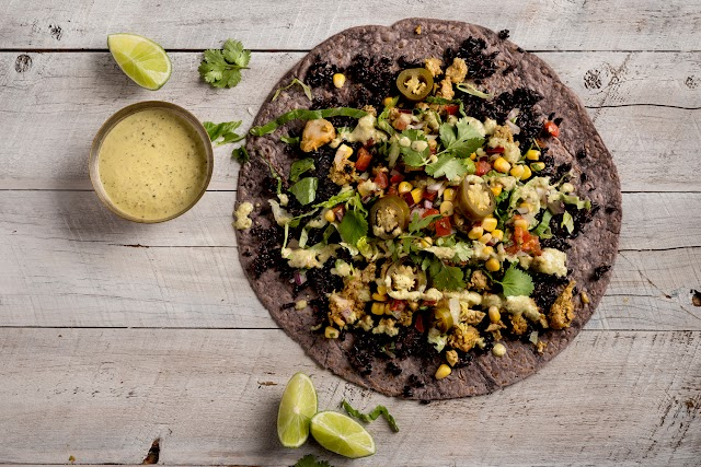Cactus Mexican Cafe