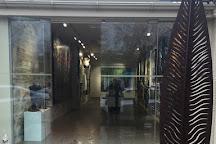 Artbay Gallery, Queenstown, New Zealand