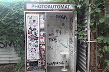 Ipse, Berlin, Germany