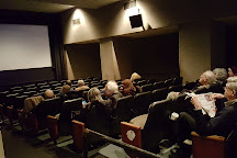 Lincoln Plaza Cinemas, New York City, United States