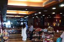Lovely Sweets House Pvt Ltd, Jalandhar, India