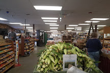 Bolton Orchards, Bolton, United States