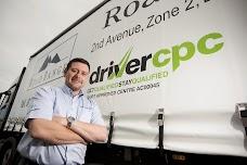 Roanza Truck & Van Liverpool, Formerly Road Range Liverpool liverpool