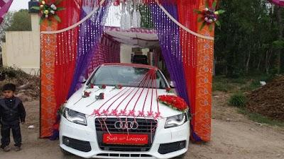 Punjab wedding cars luxury wedding car rental jalandhar punjab punjab wedding cars luxury wedding car rental jalandhar punjab junglespirit Gallery