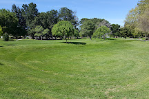 Cuesta Park, Mountain View, United States