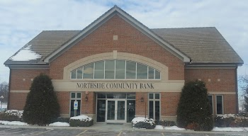 NorthSide Community Bank Payday Loans Picture