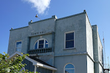 Pelee Island Heritage Centre, Pelee Island, Canada
