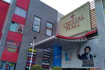 Crystal Mall, Rajkot, India