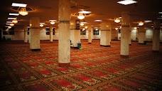 Leytonstone Masjid london