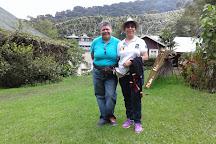 Mirador Adventures, S.A., Boquete, Panama