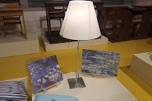 Museo della scuola Paolo e Ornella Ricca, Macerata, Italy