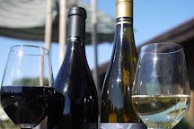 Thomas Fogarty Winery, Woodside, United States