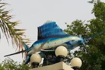 Ao Nang Beach, Ao Nang, Thailand