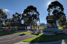 Caribbean Gardens, Scoresby, Australia